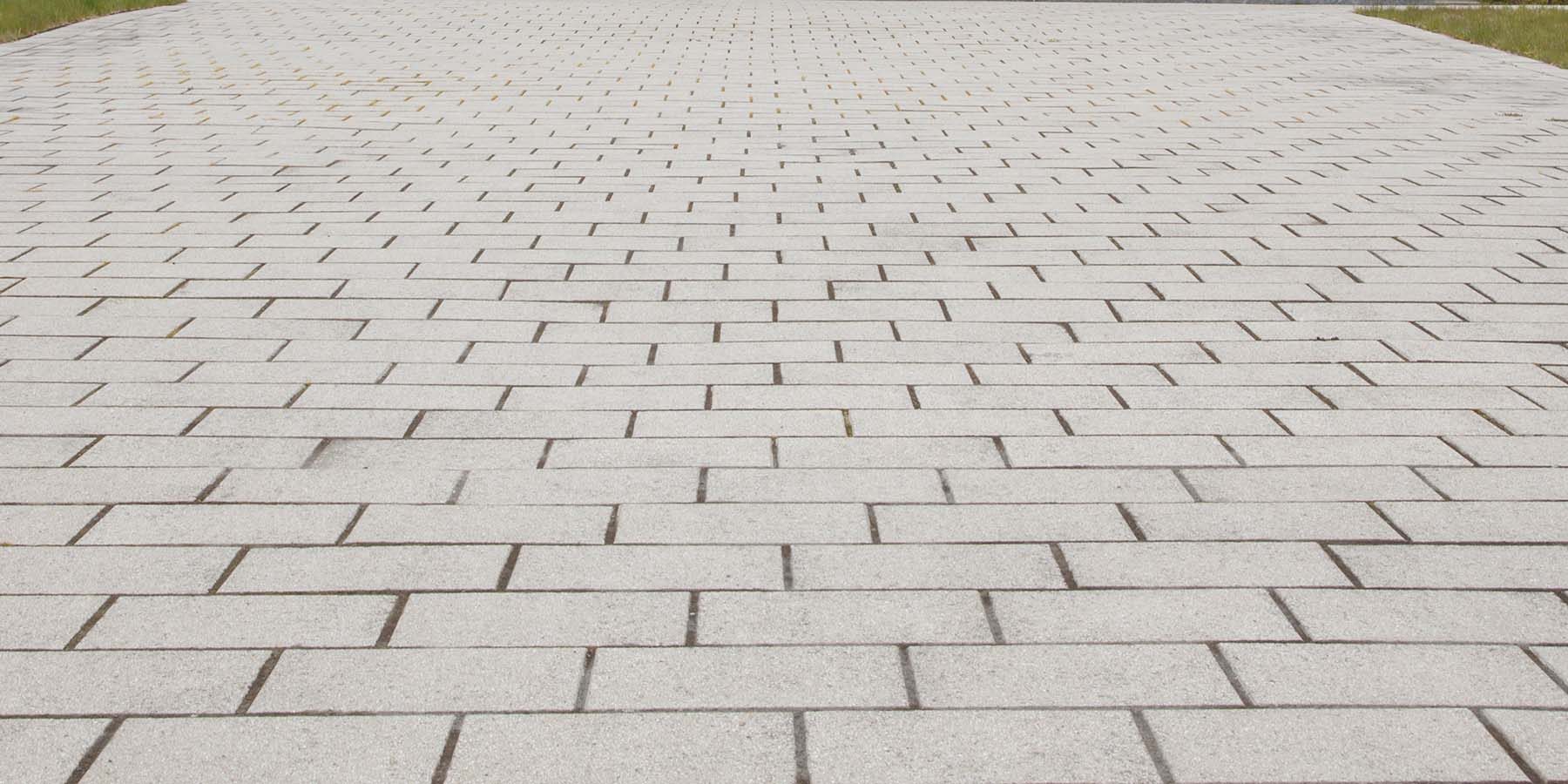 Block Paving Cornwall
