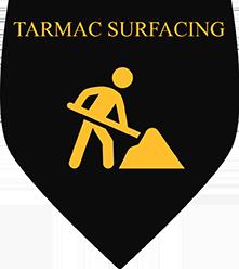 Tarmac Surfacing Cornwall